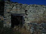 Village property near Lemessos for renovation
